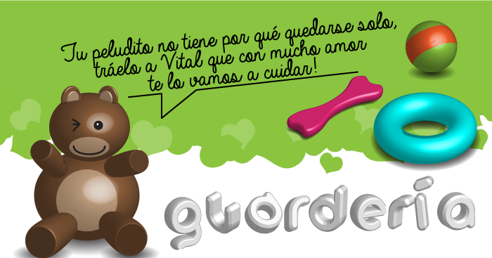 banner-seccion-guarderia